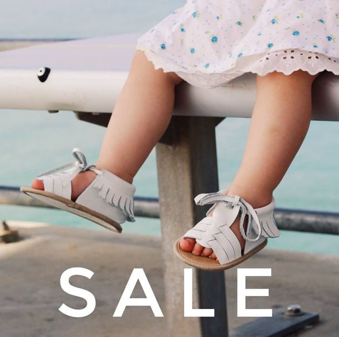 Quality_baby_shoes_for_children,_toddlers_and_babies._Soft_soles,_natural_leather _571_width=480x480