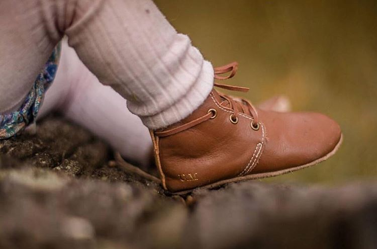 Quality_baby_shoes_for_children,_toddlers_and_babies._Soft_soles,_natural_leather _7747_width=480x480