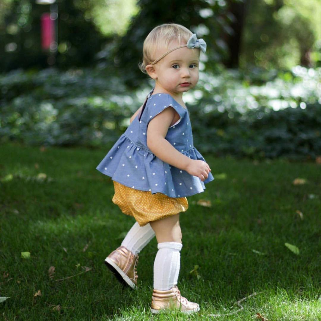 Quality_baby_shoes_for_children,_toddlers_and_babies._Soft_soles,_natural_leather _8848_width=480x480