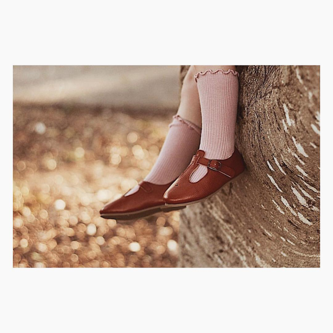 Quality_baby_shoes_for_children,_toddlers_and_babies._Soft_soles,_natural_leather _8153_width=480x480