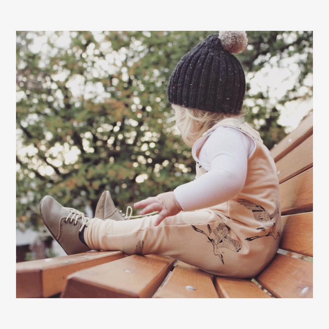 Quality_baby_shoes_for_children,_toddlers_and_babies._Soft_soles,_natural_leather _7137_width=480x480