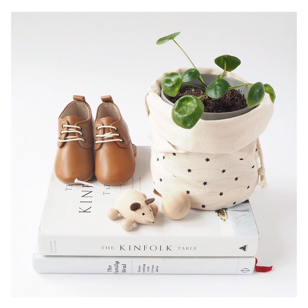 Quality_baby_shoes_for_children,_toddlers_and_babies._Soft_soles,_natural_leather _8166_width=480x480