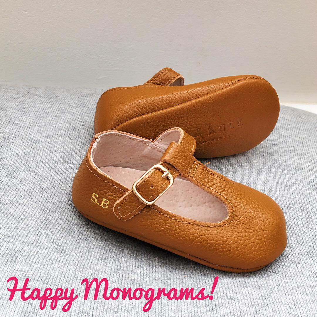 Quality_baby_shoes_for_children,_toddlers_and_babies._Soft_soles,_natural_leather _3831_width=480x480