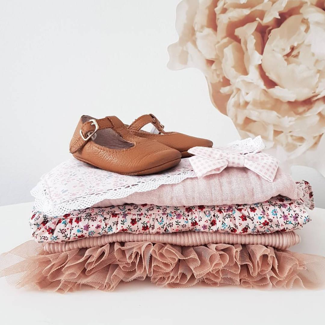 Quality_baby_shoes_for_children,_toddlers_and_babies._Soft_soles,_natural_leather _2578_width=480x480