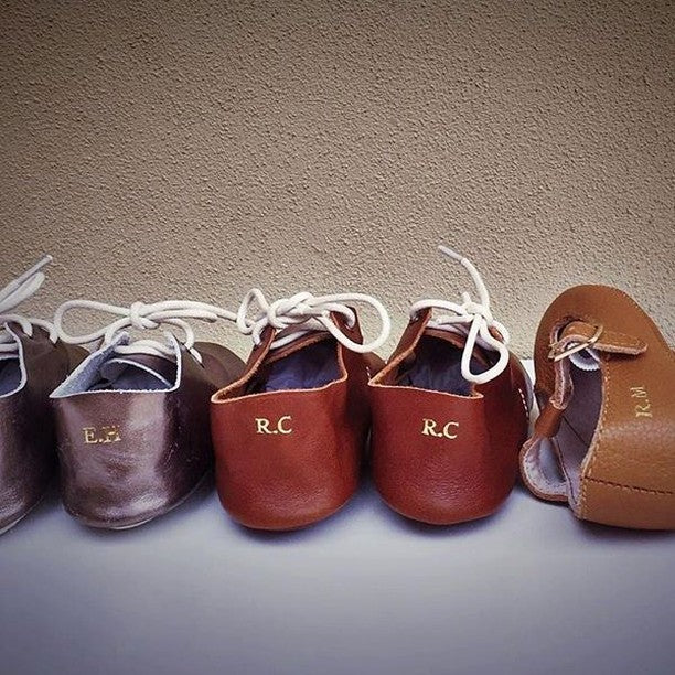 Quality_baby_shoes_for_children,_toddlers_and_babies._Soft_soles,_natural_leather _1517_width=480x480