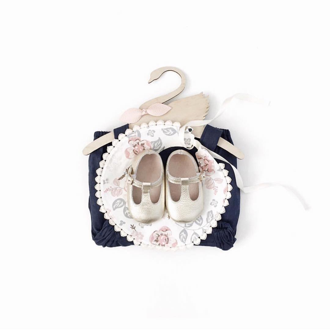 Quality_baby_shoes_for_children,_toddlers_and_babies._Soft_soles,_natural_leather _7833_width=480x480