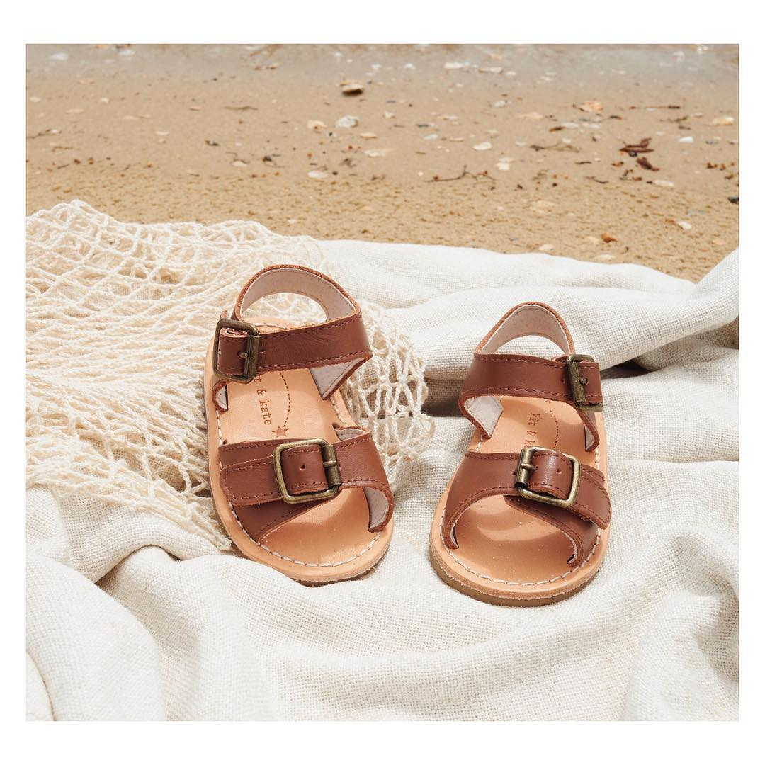 Quality_baby_shoes_for_children,_toddlers_and_babies._Soft_soles,_natural_leather _5161_width=480x480