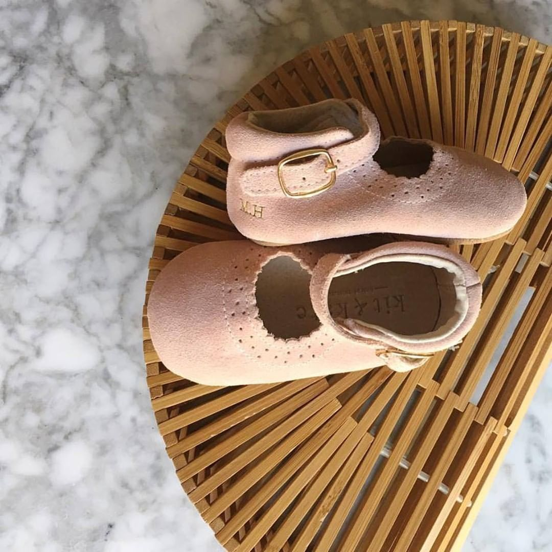 Quality_baby_shoes_for_children,_toddlers_and_babies._Soft_soles,_natural_leather _8825_width=480x480
