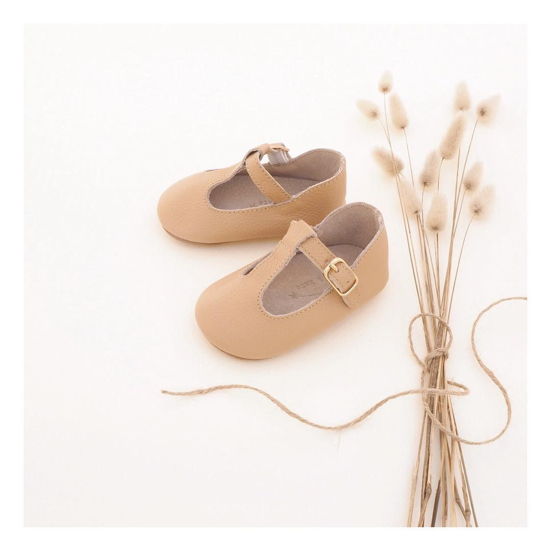 Quality_baby_shoes_for_children,_toddlers_and_babies._Soft_soles,_natural_leather _6207_width=480x480