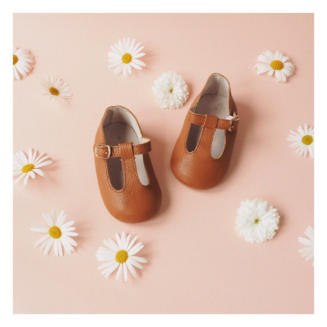 Quality_baby_shoes_for_children,_toddlers_and_babies._Soft_soles,_natural_leather _5537_width=480x480