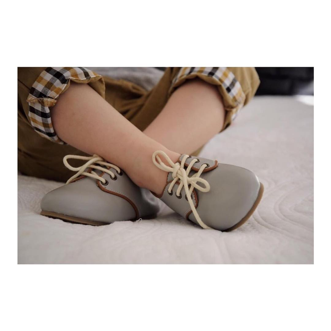 Quality_baby_shoes_for_children,_toddlers_and_babies._Soft_soles,_natural_leather _6030_width=480x480