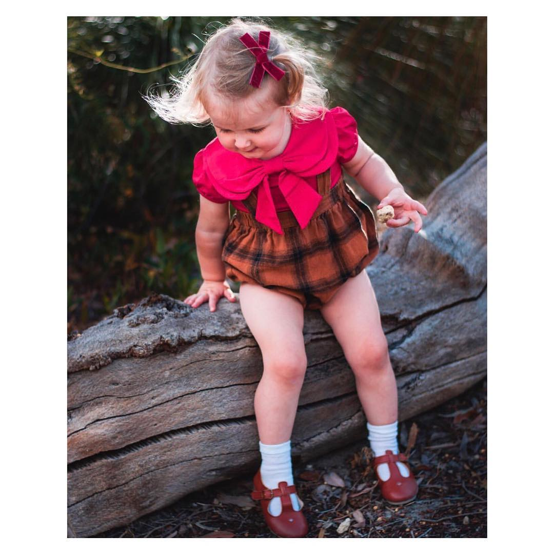 Quality_baby_shoes_for_children,_toddlers_and_babies._Soft_soles,_natural_leather _2097_width=480x480