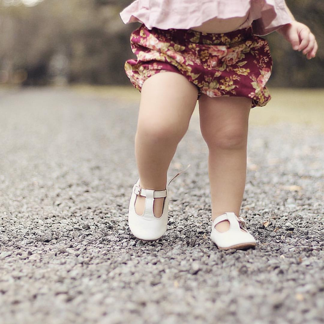 Quality_baby_shoes_for_children,_toddlers_and_babies._Soft_soles,_natural_leather _4185_width=480x480