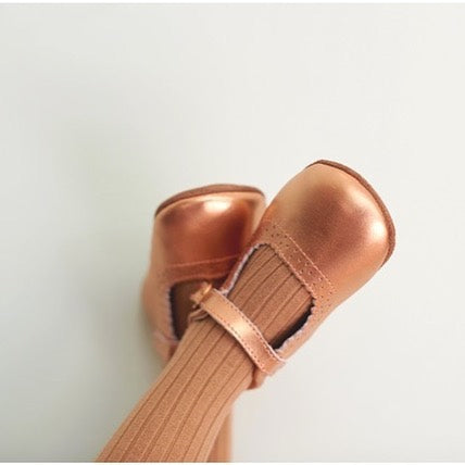 Quality_baby_shoes_for_children,_toddlers_and_babies._Soft_soles,_natural_leather _7017_width=480x480