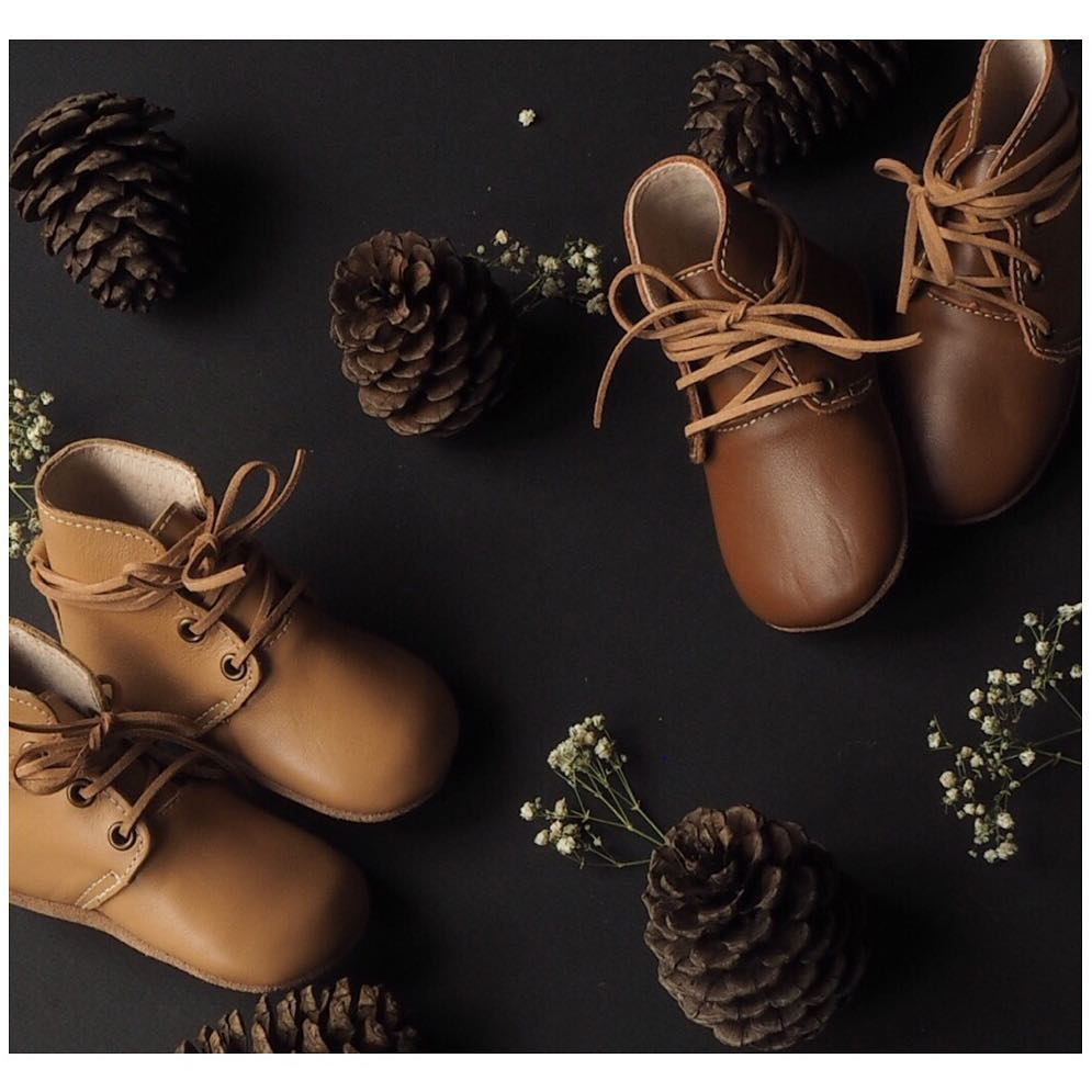 Quality_baby_shoes_for_children,_toddlers_and_babies._Soft_soles,_natural_leather _9285_width=480x480