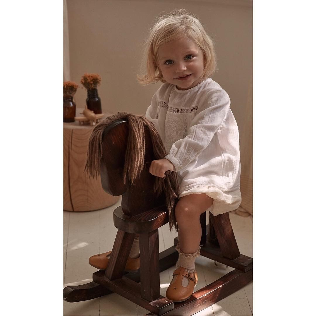 Quality_baby_shoes_for_children,_toddlers_and_babies._Soft_soles,_natural_leather _4382_width=480x480