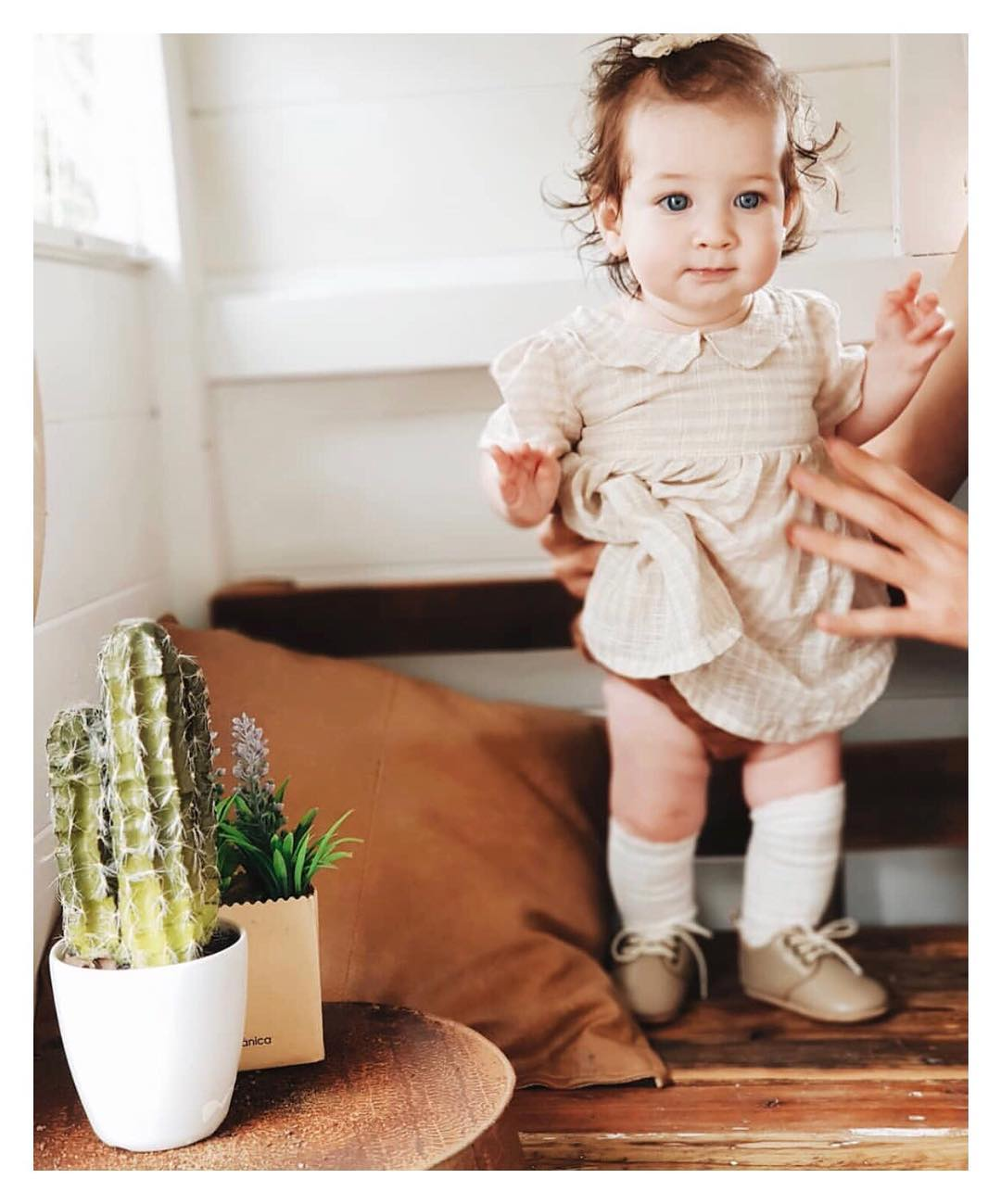 Quality_baby_shoes_for_children,_toddlers_and_babies._Soft_soles,_natural_leather _6738_width=480x480