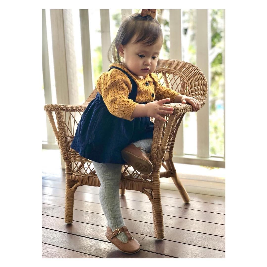 Quality_baby_shoes_for_children,_toddlers_and_babies._Soft_soles,_natural_leather _9983_width=480x480
