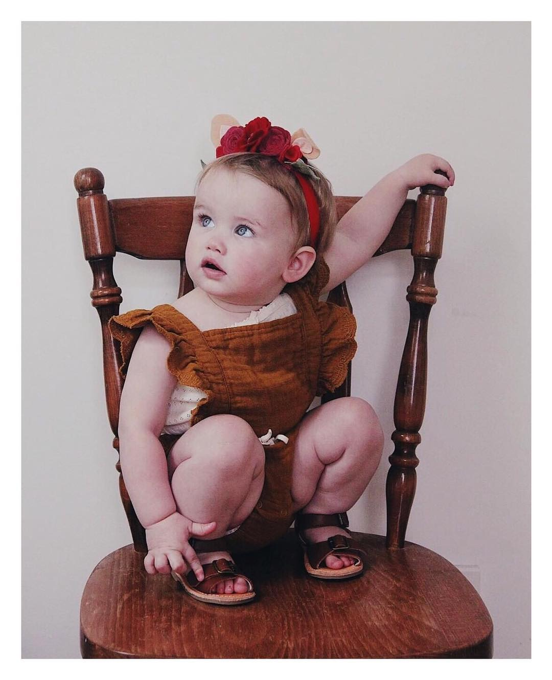Quality_baby_shoes_for_children,_toddlers_and_babies._Soft_soles,_natural_leather _5481_width=480x480