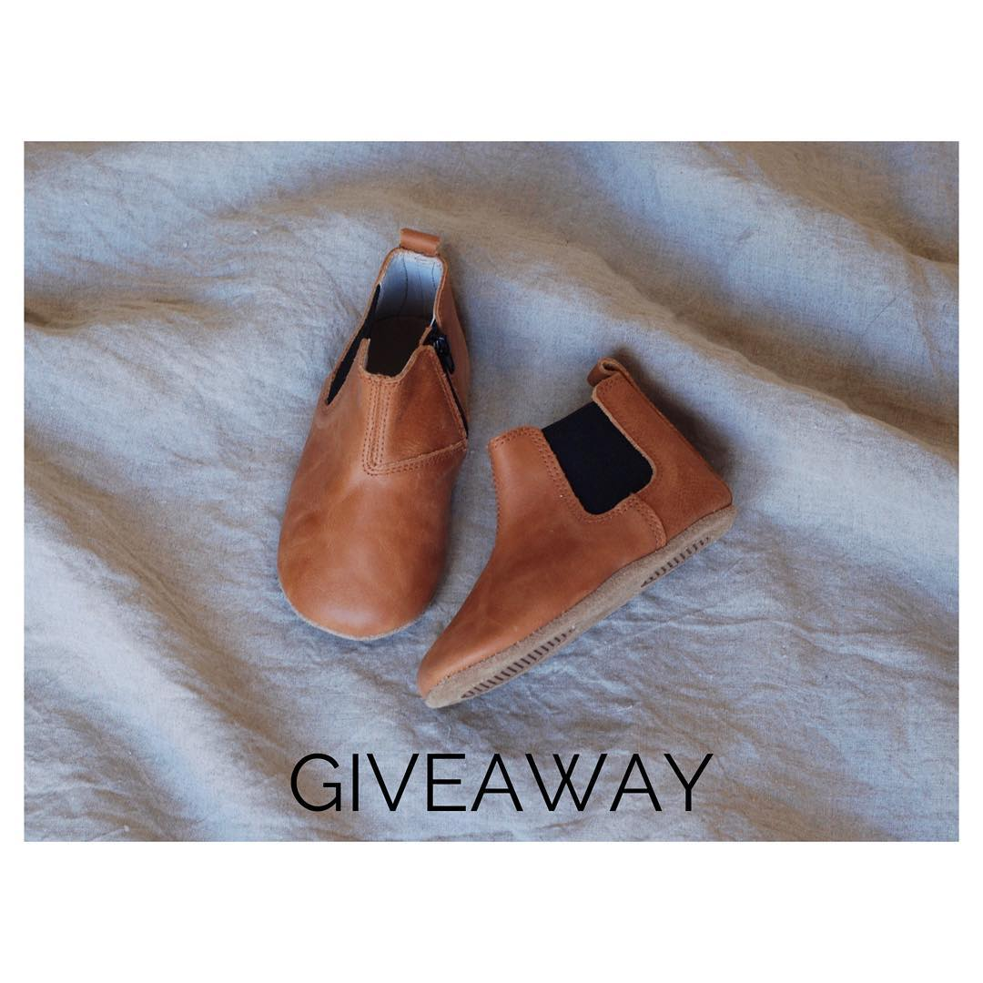 Quality_baby_shoes_for_children,_toddlers_and_babies._Soft_soles,_natural_leather _2156_width=480x480