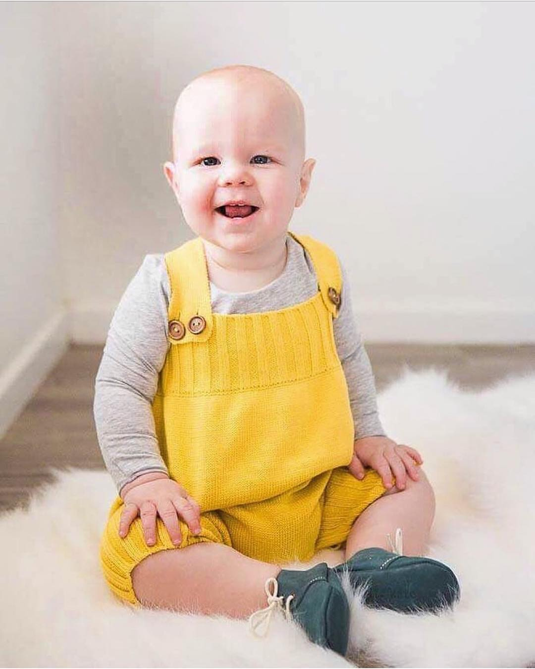 Quality_baby_shoes_for_children,_toddlers_and_babies._Soft_soles,_natural_leather _9098_width=480x480