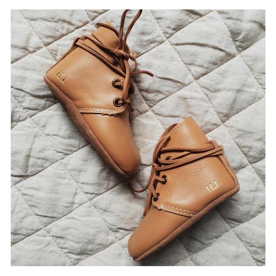 Quality_baby_shoes_for_children,_toddlers_and_babies._Soft_soles,_natural_leather _8761_width=480x480