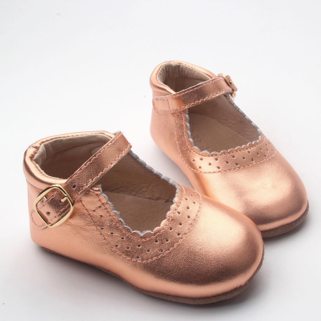 Quality_baby_shoes_for_children,_toddlers_and_babies._Soft_soles,_natural_leather _8361_width=480x480
