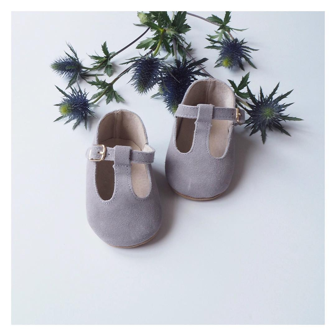 Quality_baby_shoes_for_children,_toddlers_and_babies._Soft_soles,_natural_leather _5851_width=480x480