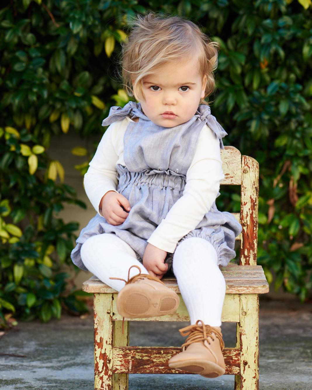 Quality_baby_shoes_for_children,_toddlers_and_babies._Soft_soles,_natural_leather _9598_width=480x480
