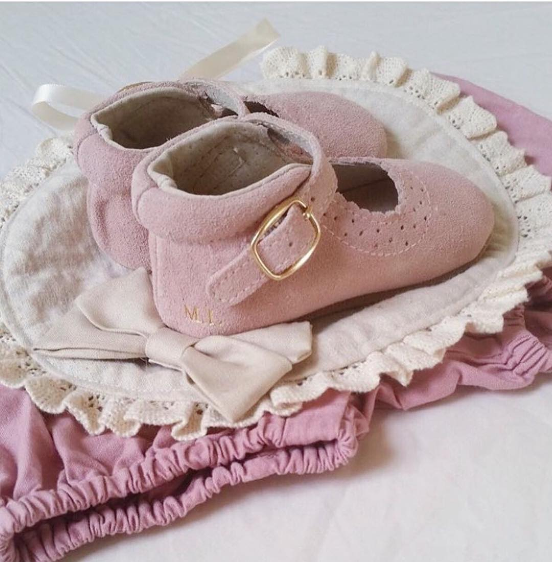 Quality_baby_shoes_for_children,_toddlers_and_babies._Soft_soles,_natural_leather _8731_width=480x480