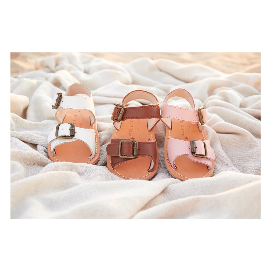 Quality_baby_shoes_for_children,_toddlers_and_babies._Soft_soles,_natural_leather _8842_width=480x480