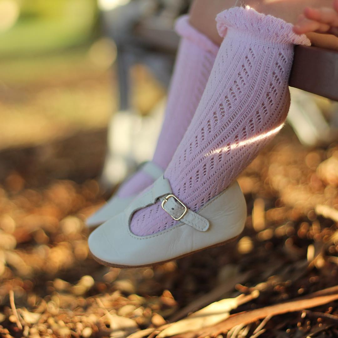 Quality_baby_shoes_for_children,_toddlers_and_babies._Soft_soles,_natural_leather _9885_width=480x480
