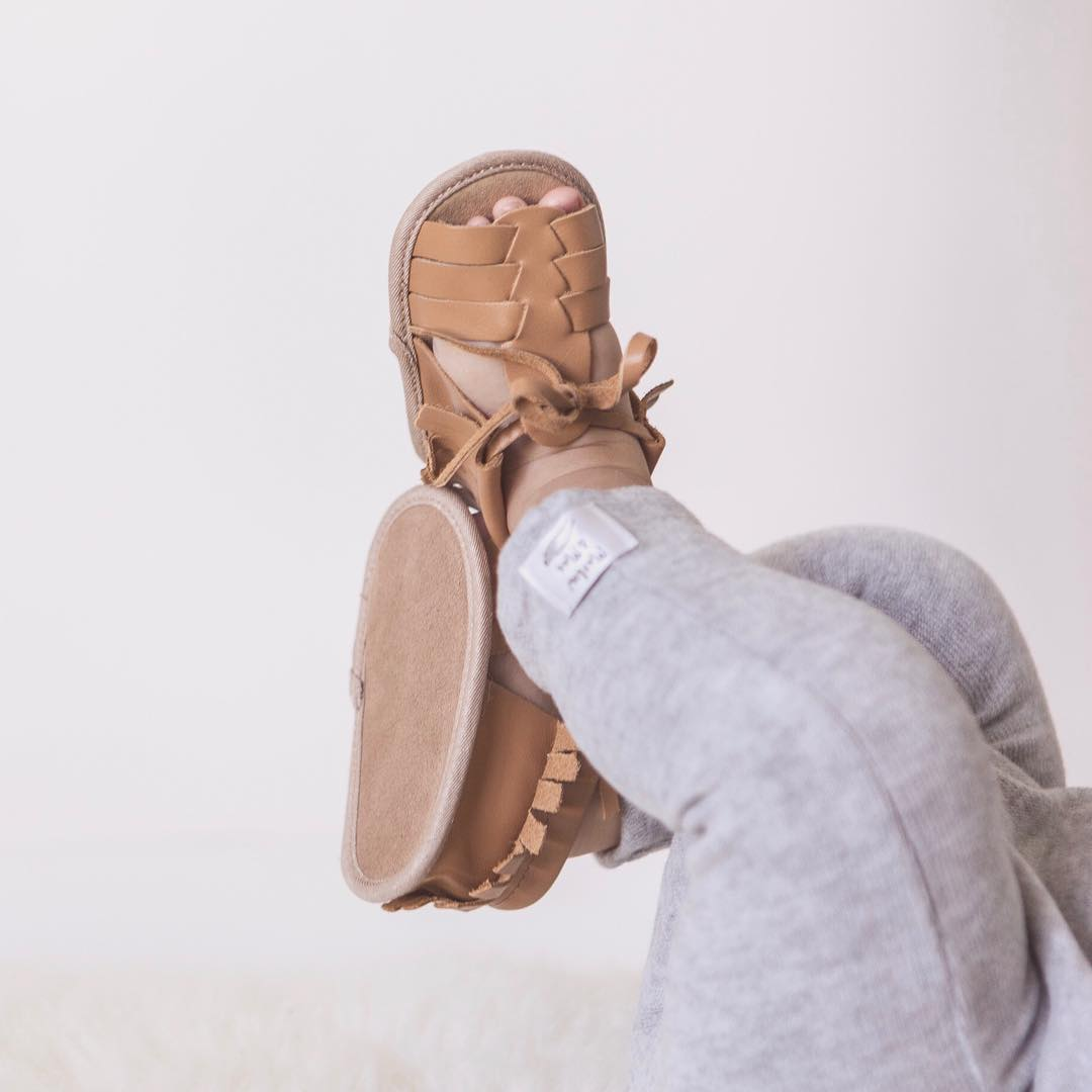 Quality_baby_shoes_for_children,_toddlers_and_babies._Soft_soles,_natural_leather _8636_width=480x480