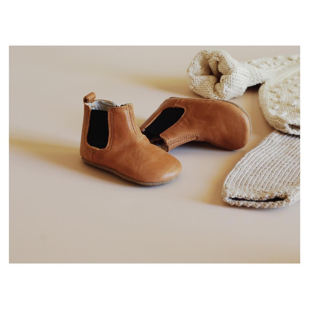 Quality_baby_shoes_for_children,_toddlers_and_babies._Soft_soles,_natural_leather _5769_width=480x480