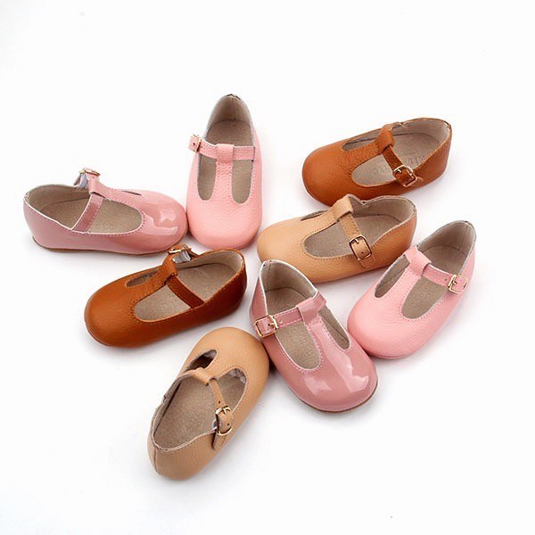 Quality_baby_shoes_for_children,_toddlers_and_babies._Soft_soles,_natural_leather _8924_width=480x480