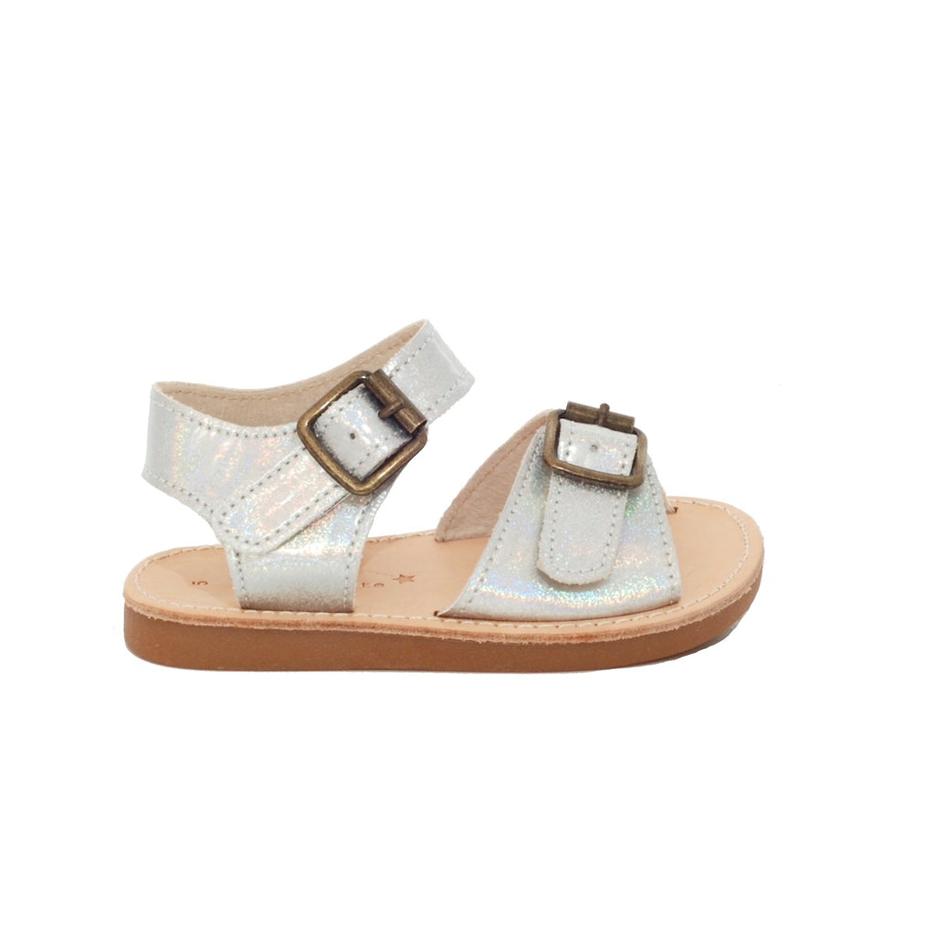 Scout Sandals Fairy Dust