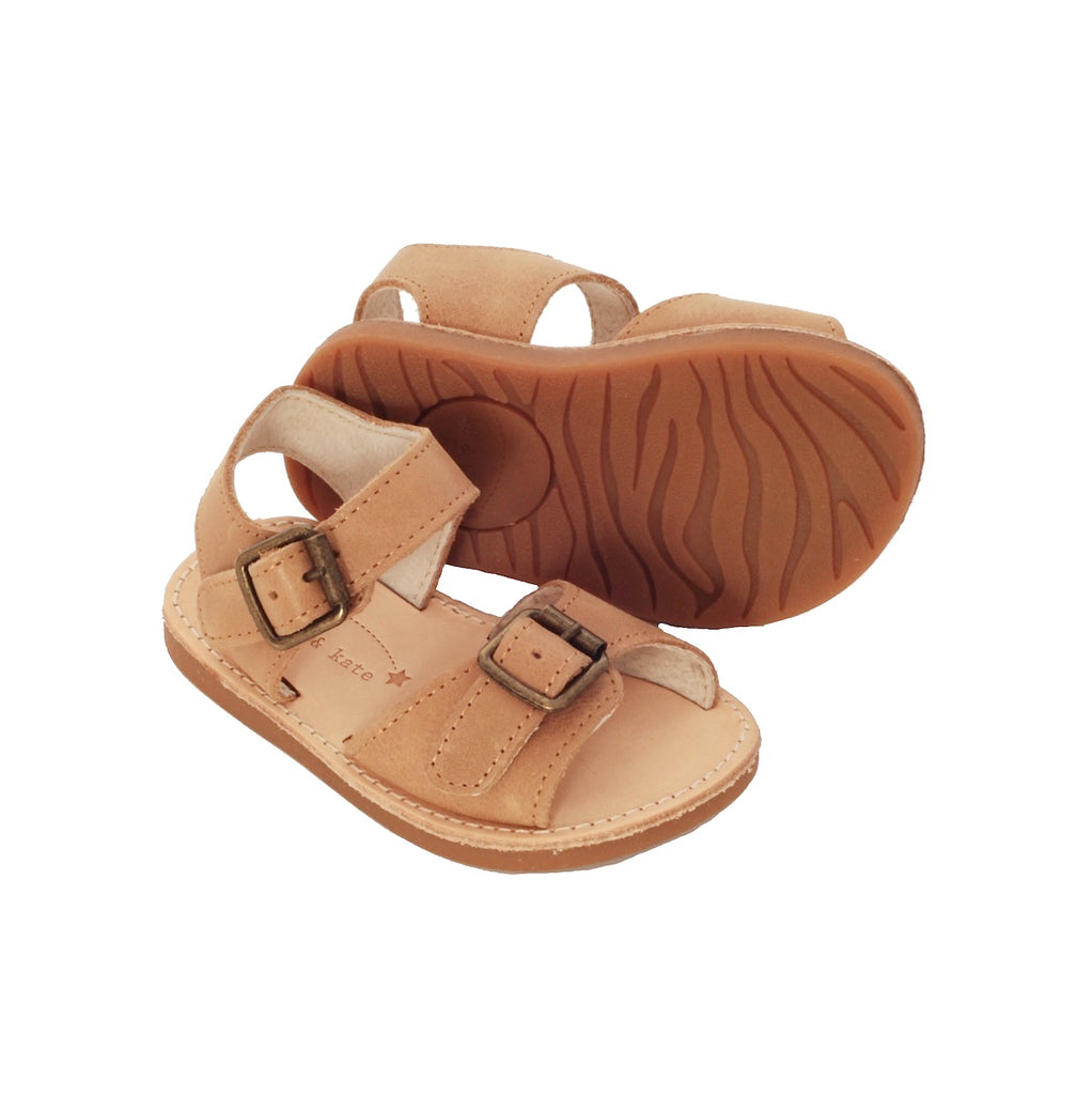 Scout Baby & Kids Sandals Sand