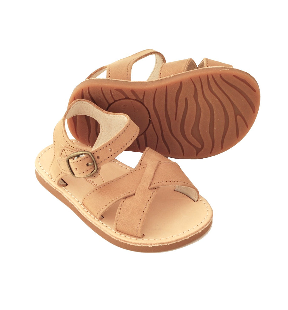 Sunday Baby & Kids Sandals Sand