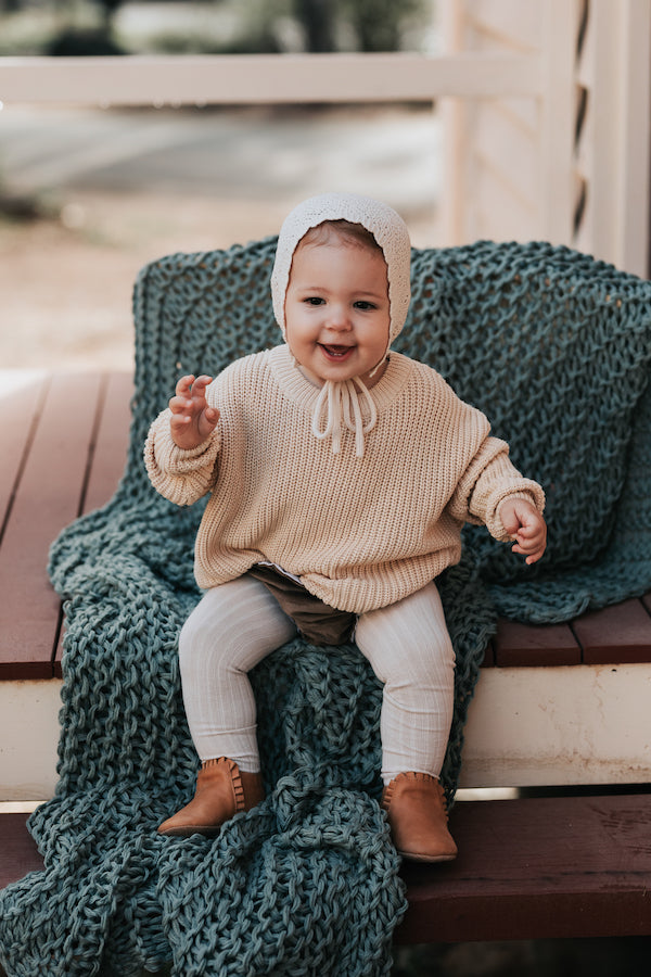 Baby stylish clothes for cold weather and shoes by kit & kate Australia