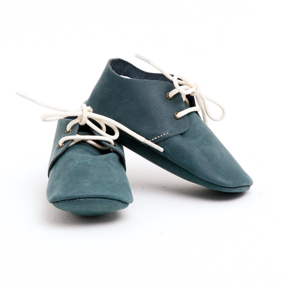 Oxfords | Baby Shoes | Toddler Shoes