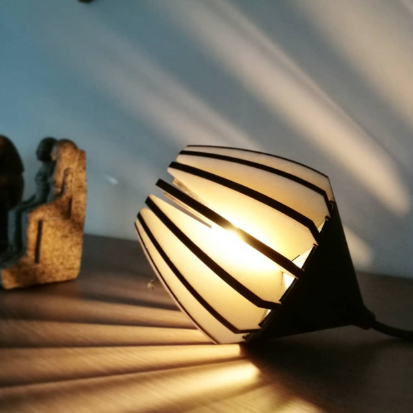 KOKO. side lamp