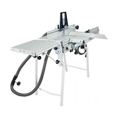 Festool Router Tables & Accessories