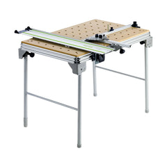 Festool MFT Tables & Accessories