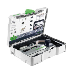 Festool Guide Rail Accessories