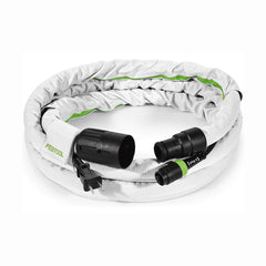 Festool Hoses & Connectors