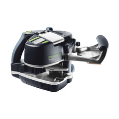 Festool Edge Bander & Accessories