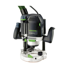 Festool Routers & Accessories