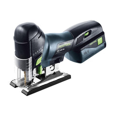 Festool Jigsaws & Accessories
