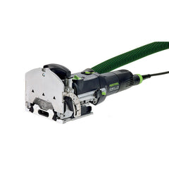 Festool Domino Joiners & Accessories