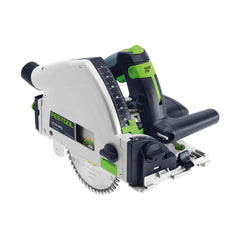 Festool Plunge Cut Track Saws & Accessories